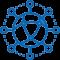 SAP-como-servicio-blue