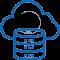 Virtual-Data-Center-blue
